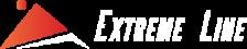 extreme-line-logo-white